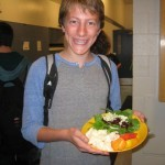 boy-smile-salad-150x150